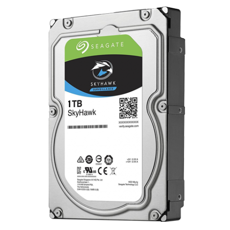 HDD1T SEAGATE SV7